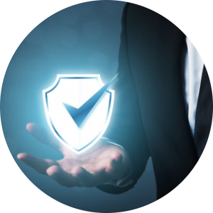 safe & secure environment1